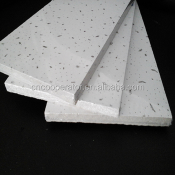 Acoustic ceiling systems mineral fiber ceiling board sound for Mineral fiber board insulation