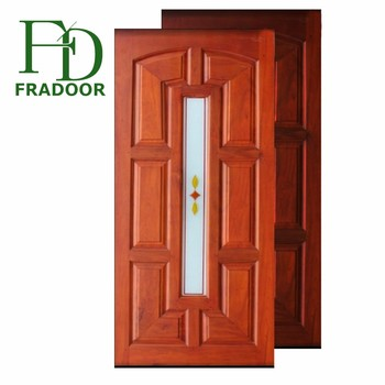 Apartment Main Gate Designs Soundproof Hollow Core Door Sizes Insulated  Interior Doors