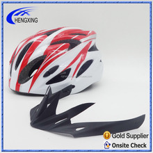 Finely processed unique motorcycle helmet sport ski helmet cycling helmet