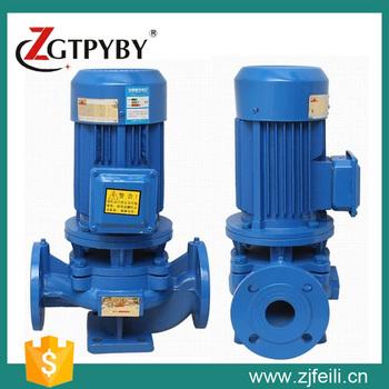 inline water pump garden hose vertical inline pump booster pump  sc 1 st  Alibaba & Inline Water Pump Garden Hose Vertical Inline Pump Booster Pump ...