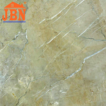 Natural Rosa Marble Tilemarble Tile 1cm Thickpolished Marble