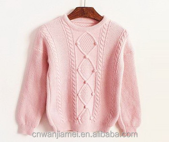 00478b487bafb4 New Design Sweater Sweater Designs For Kids - Buy New Designer Kids ...