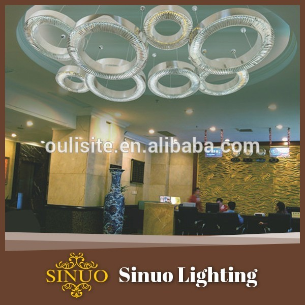 Wedding decoration supplies in guangzhou wholesale wedding wedding decoration supplies in guangzhou wholesale wedding suppliers alibaba junglespirit Gallery