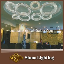 Wedding decoration supplies in guangzhou wholesale wedding wedding decoration supplies in guangzhou wholesale wedding suppliers alibaba junglespirit Image collections