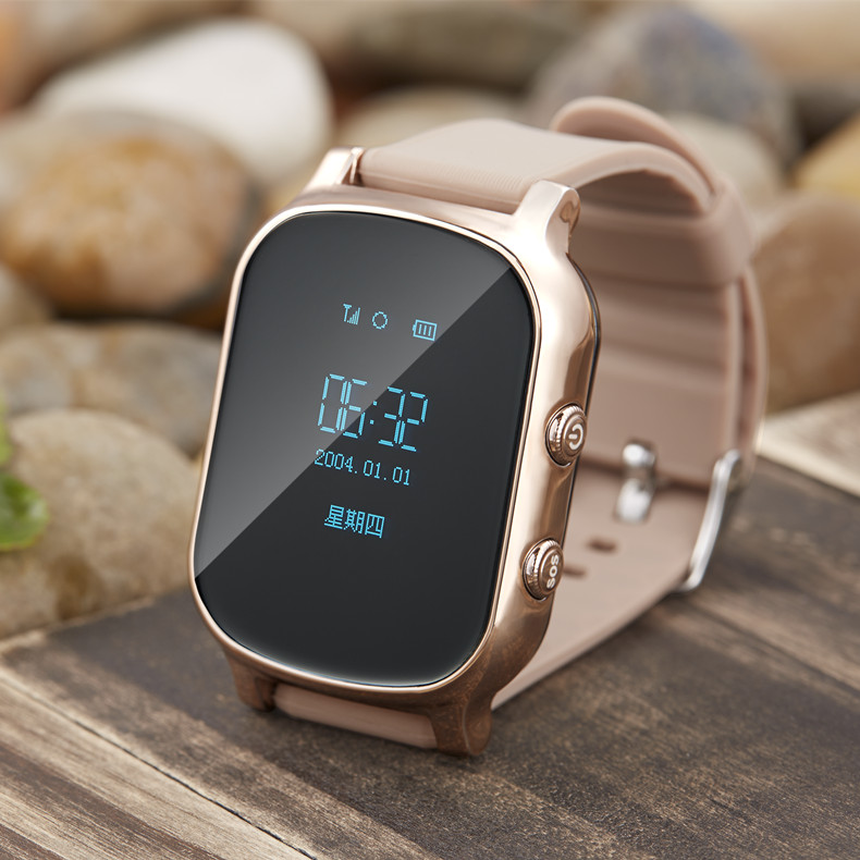 wholesale price t58 android q18 dz09 watch smart watch sim phone