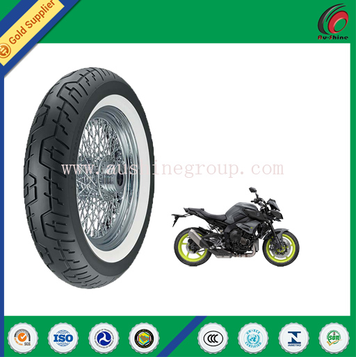 Scooter Inner Tire Tube 3.00 10 , Cheap Motorbike Tires