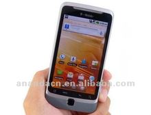 GT G2 Smart Phone Android 2.3 OS MTK6575 1.0GHz 3G GPS WiFi 4.0 Inch Multi-touch Screen