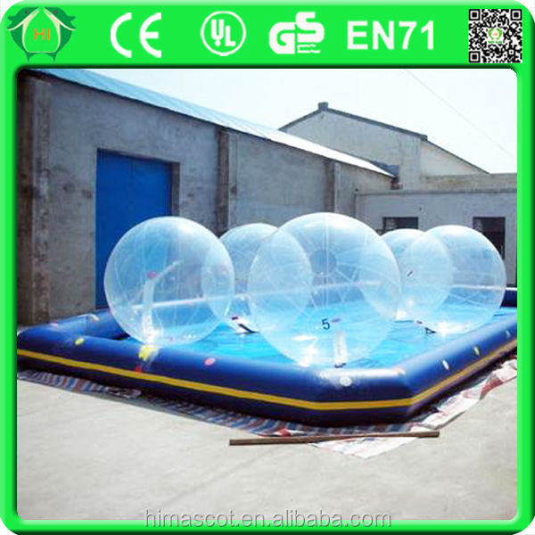 piscina de plastico grande walmart