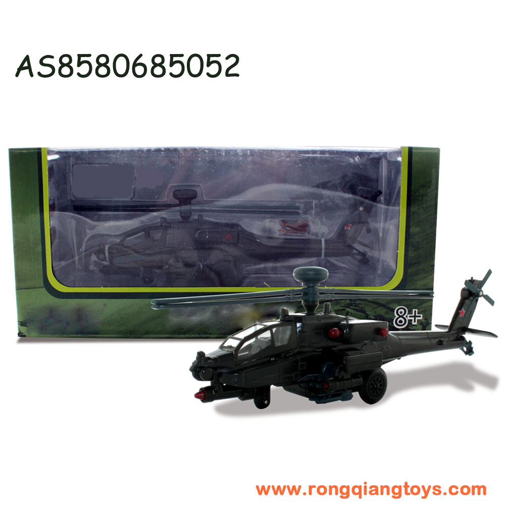 1 64 scale die cast model toy popular superior airplane toy for sale