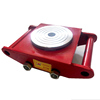 /product-detail/professional-crb-roller-trolley-handle-platform-hand-truck-60724616028.html