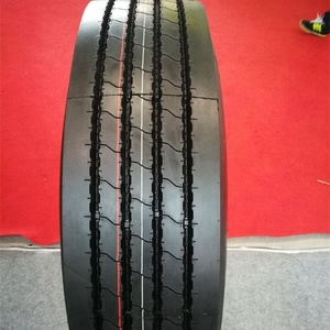 Order from china direct 12.00r20 similar apollo truck tyres