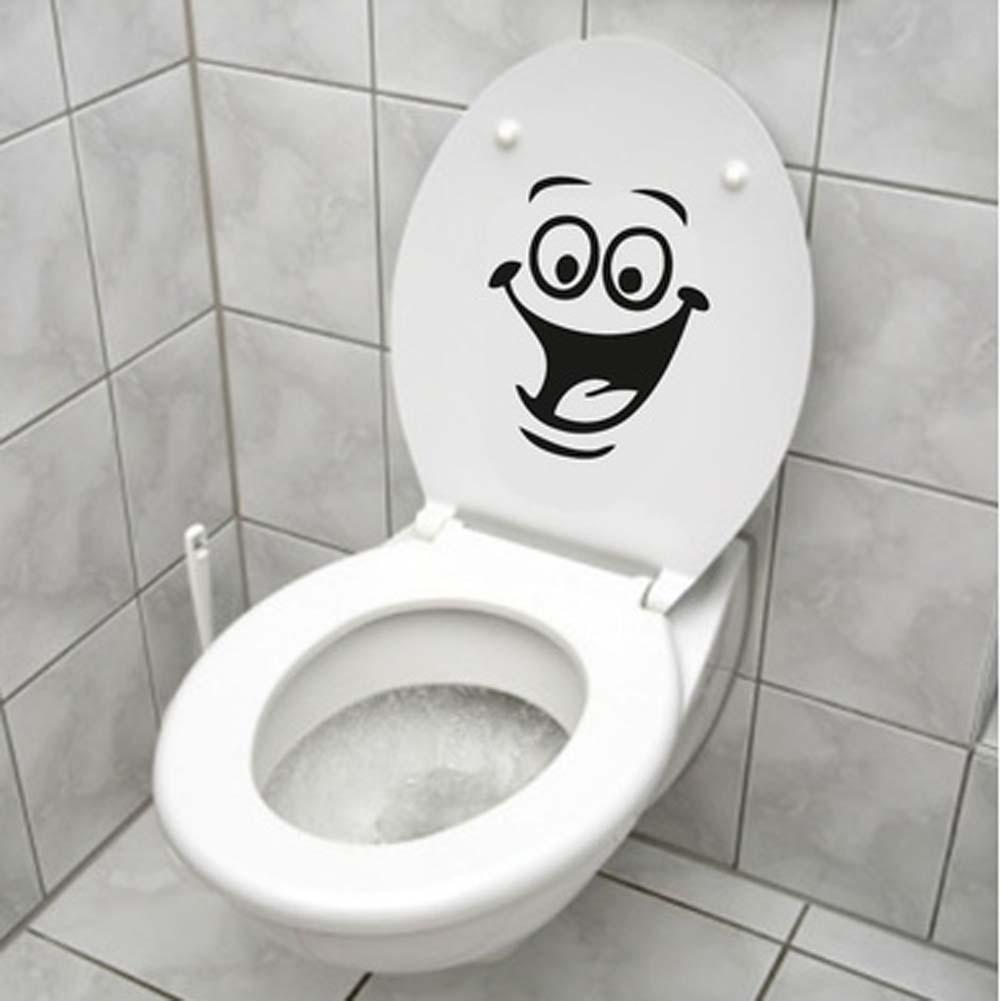 grand toilettes promotion achetez des grand toilettes promotionnels sur alibaba. Black Bedroom Furniture Sets. Home Design Ideas