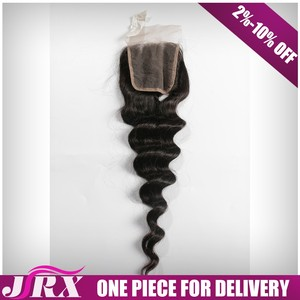 Bang Safety Virgin Peruvian Hair Extensions Bundle And Closures Manufacturers