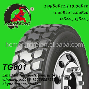 Tyres For South Asia Market,Transking Brand Truck Tyre/tires,Tyre ...