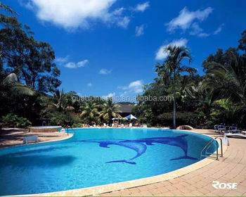 Dolphin Pattern Swimming Pool Mosaic,Art Work Swimming Pool Mosaic Tile -  Buy Custom-made Pattern Swimming Pool Mosaic Tile,Art Work Swimming Pool ...