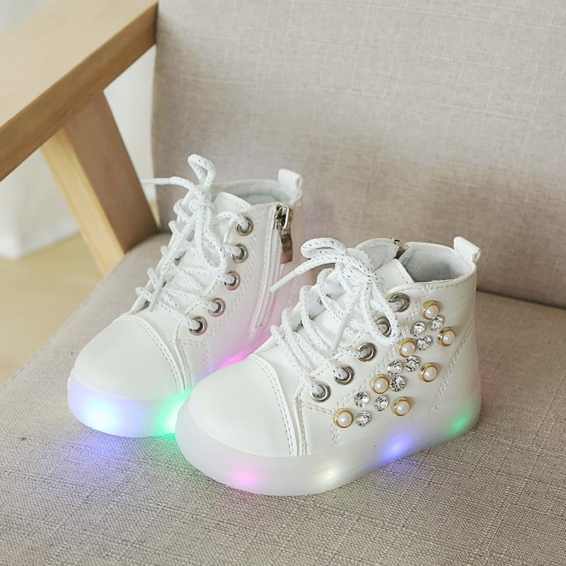 84230234d918 China Kids Shoes Children s