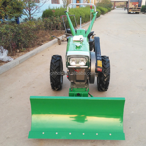 15hp to 20hp farm mini electric tractor