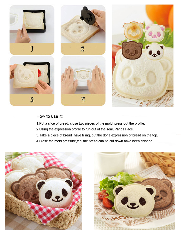 Car Wash Machine Sandwich Panel Thailand Panda Sandwich Cutter