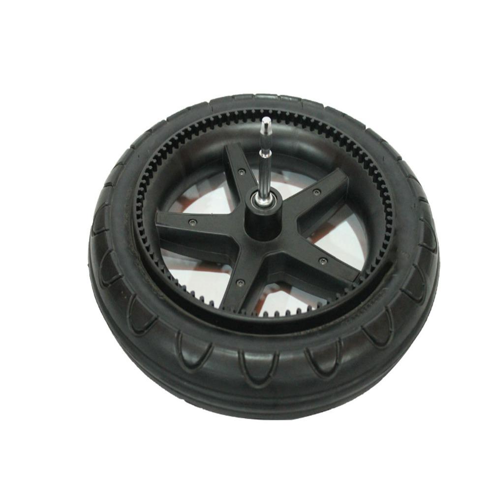 Wholesale Pu Tire Rack Wheels Baby Carriage Buggy Tire - Buy Baby Carriage  Buggy Tire,Car Tires And Wheels,Tire Rack Wheels Product on Alibaba com