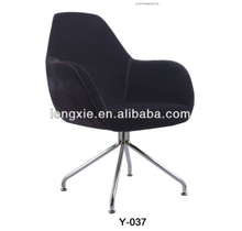 Us Leisure Low Back Chair Us Leisure Low Back Chair Suppliers And