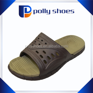 349c1b448be49 Slip On Rubber Sandals Wholesale