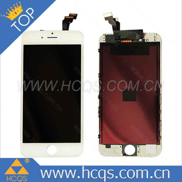 Cell phone tools for iphone 6 lcd,mobile phones covers for iphone 6 lcd digitizer,original for iphone 6 lcd