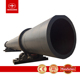 High Efficient Lime Rotary Kiln, Limestone Rotary Kiln Price, High Quality Hot Sale Lime Rotary Kiln Price