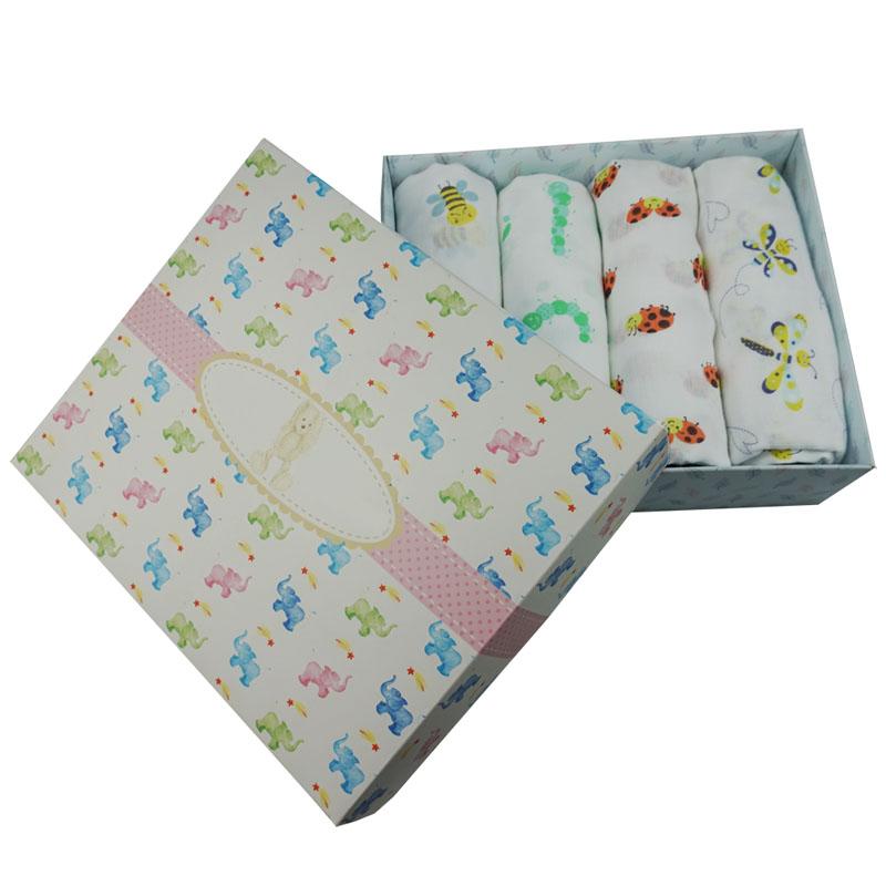 Venta al por mayor mantita de bebe-Compre online los mejores mantita ...