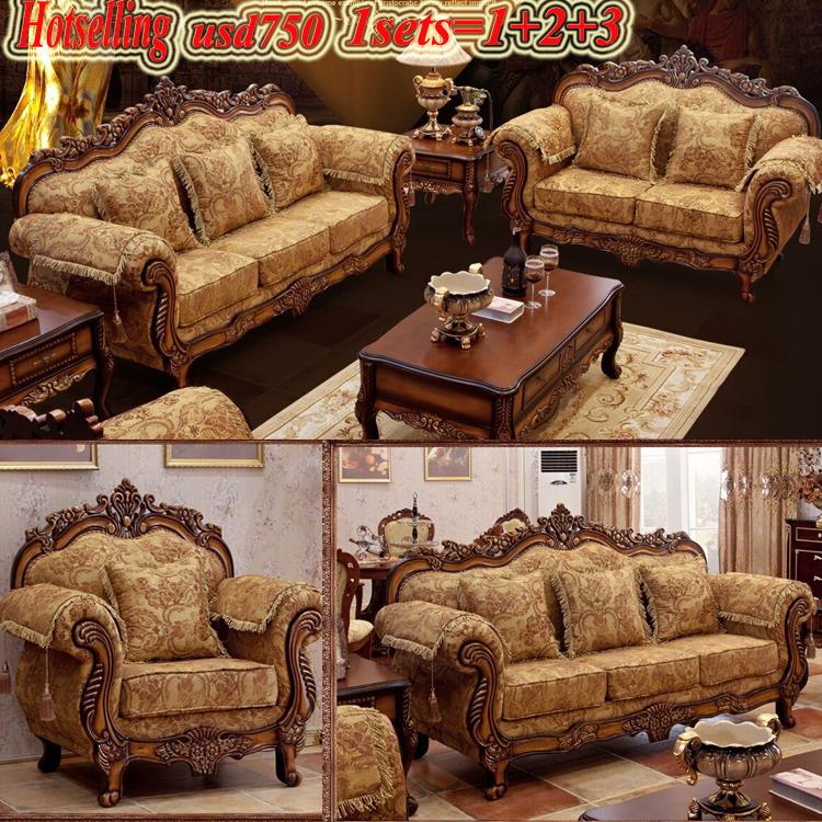 Leather Sofa Set Designs With Price In Chennai