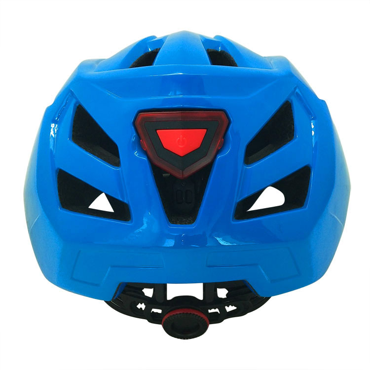 Full-face Cycling Kids Downhill Mountain Bike Helmet 9