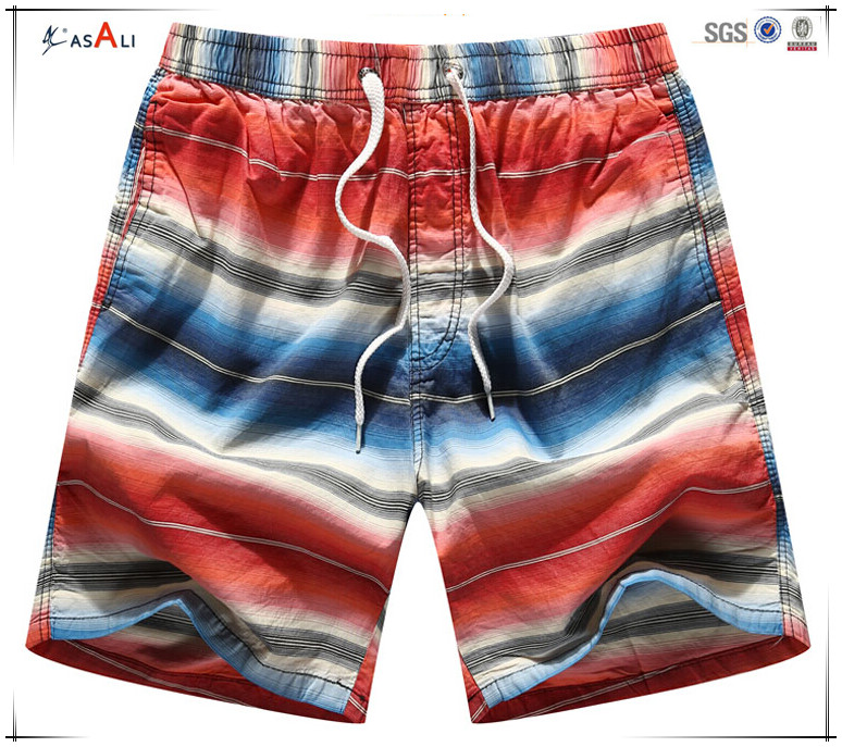 Men's Clothing Asali Mens Swimwear Shorts Summer Trunks Beach Board Shorts Swimming Pants Swimsuits Mens Running Sports Surffing Boardshorts Fine Workmanship