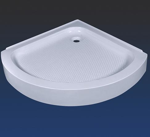 Deep Acrylic Cheap Shower Base Tray Buy Shower Tray