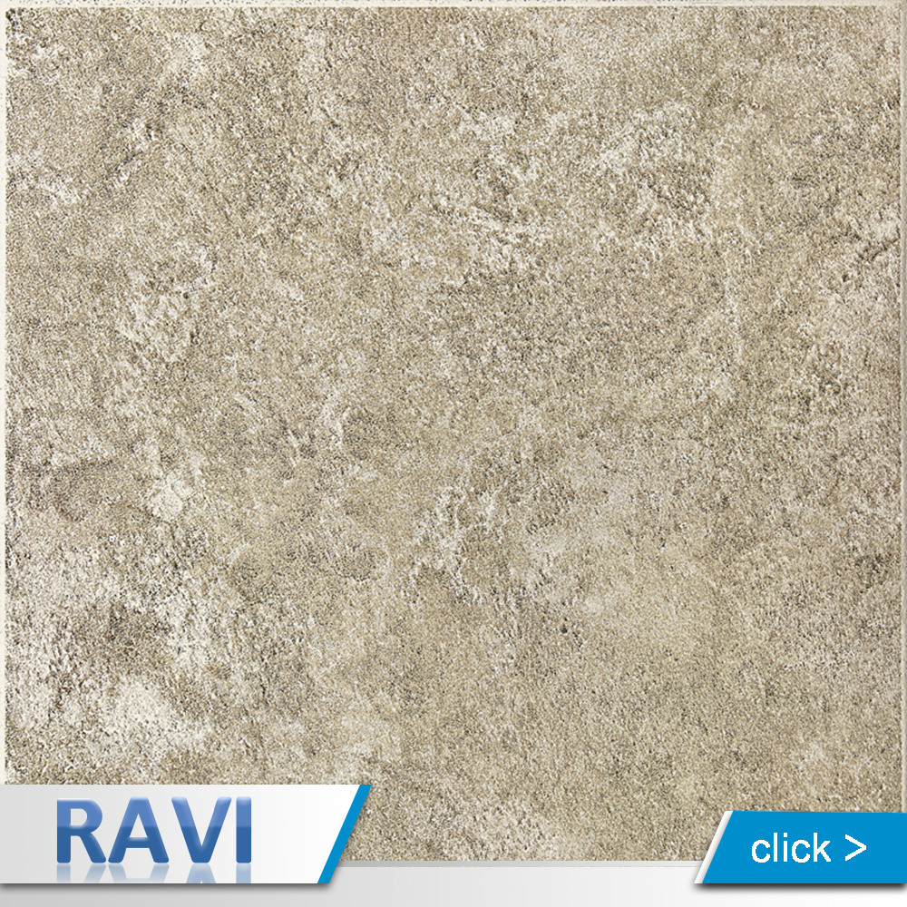 Ceramic tiles in haiti wholesale tiles suppliers alibaba dailygadgetfo Choice Image