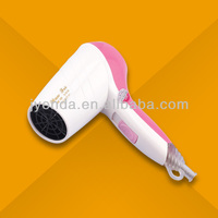 Salon Standing Hair Dryer,Good Quality 2000W Professional