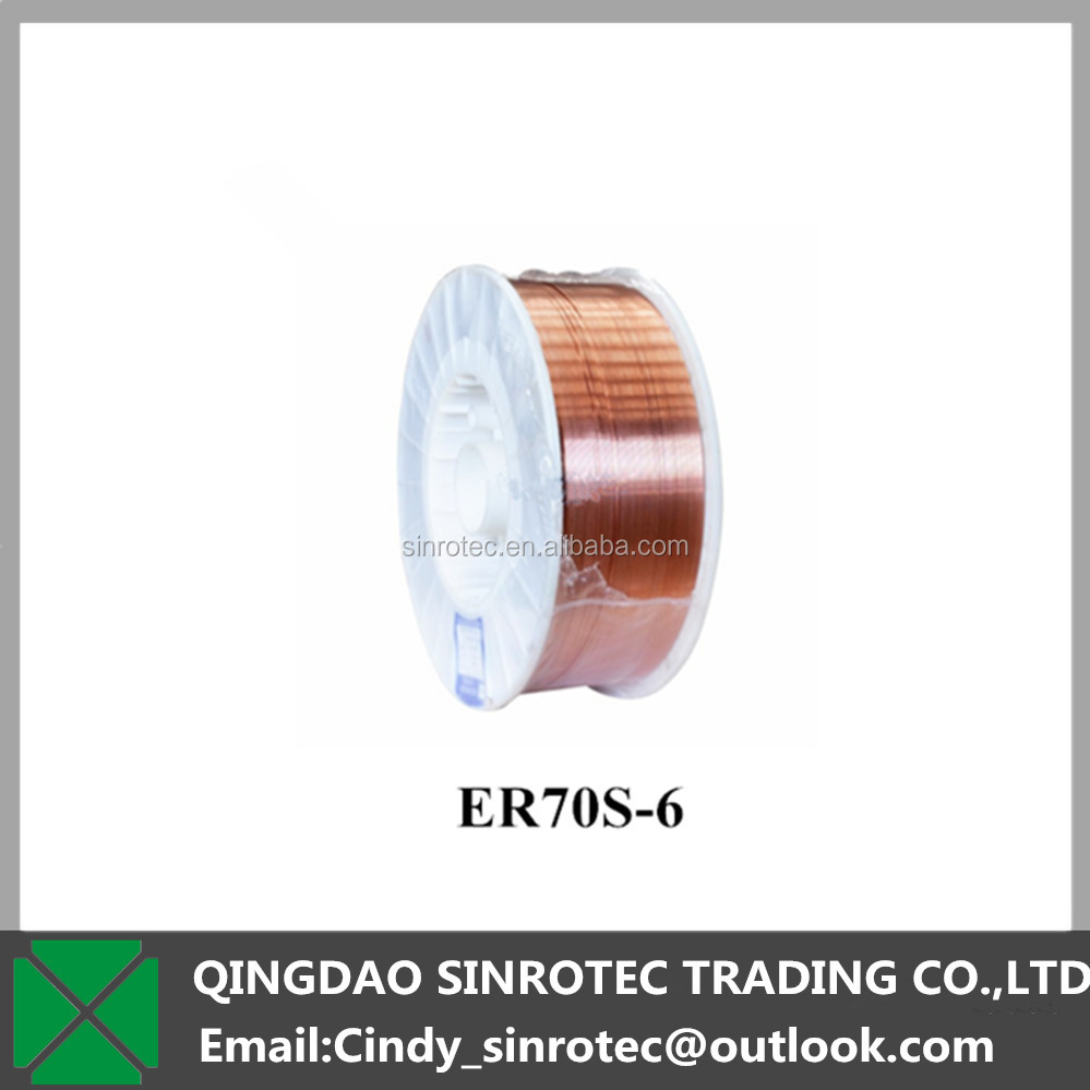 Magnificent Welding Wire Er70s 6 035 44lb Pictures - Electrical ...