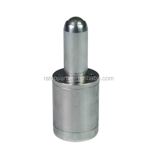 Top grade quality excavator joystick pusher for ZAX(NEW)