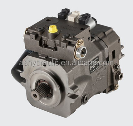 Linde HPV series of HPV55,HPV75,HPV105,HPV135,HPV165,HPV210,HPV280 axial piston pump
