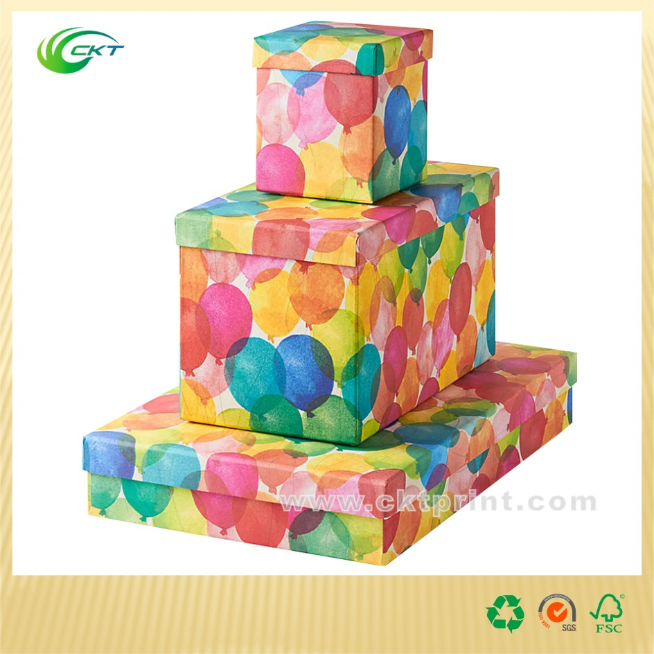 Decorative Christmas Gift Boxes, Decorative Christmas Gift Boxes ...