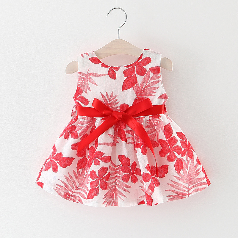 6880569e44b24 China Wholesale Elegant Boutique Dresses For Junior Party Clothing Girls  Birthday Gowns Online Shopping Cute Cheap Summer Dress - Buy Summer ...