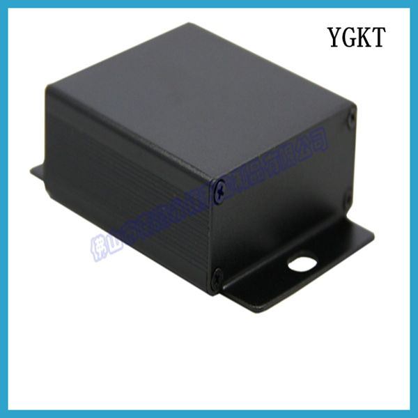 cable connect distribution box wiyh wall mount