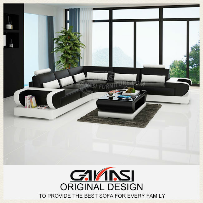 Amazing Exclusive Designer Sofa Country Style Living Room Sets Dailytribune Chair Design For Home Dailytribuneorg