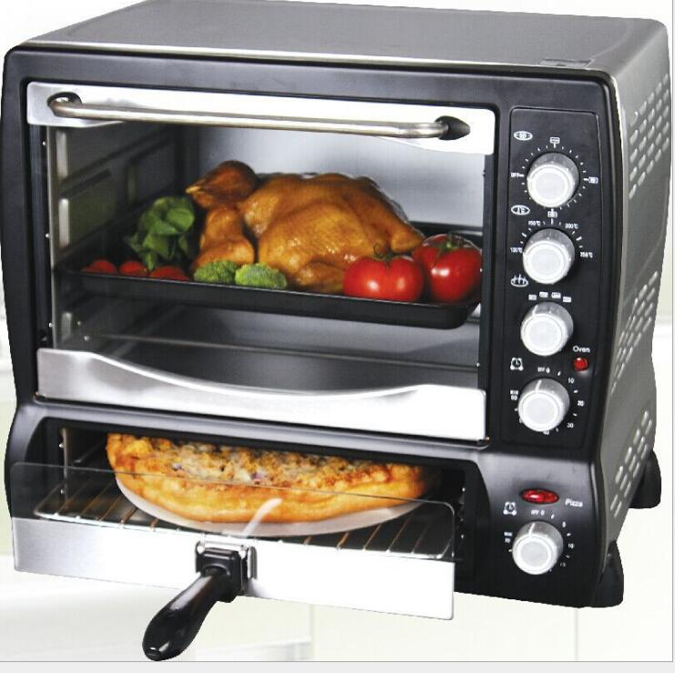 Wood Fired Stainless Steel Pizza Oven Whole Ovens Suppliers Alibaba