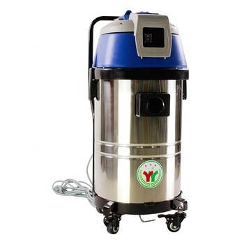 30l Used Air Duct Cleaning Equipment For Sale Industricsl