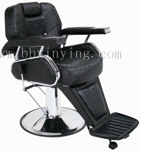 Goedkope stoelbekleding stoel sjerpen kapper stoelen for Goedkope kappersstoel