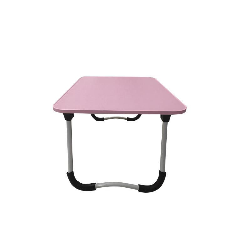D'étendre Portable Table Support Pliante Plateau Ordinateur Libres Pour Bureau De D'ordinateur Ny0wv8nOmP