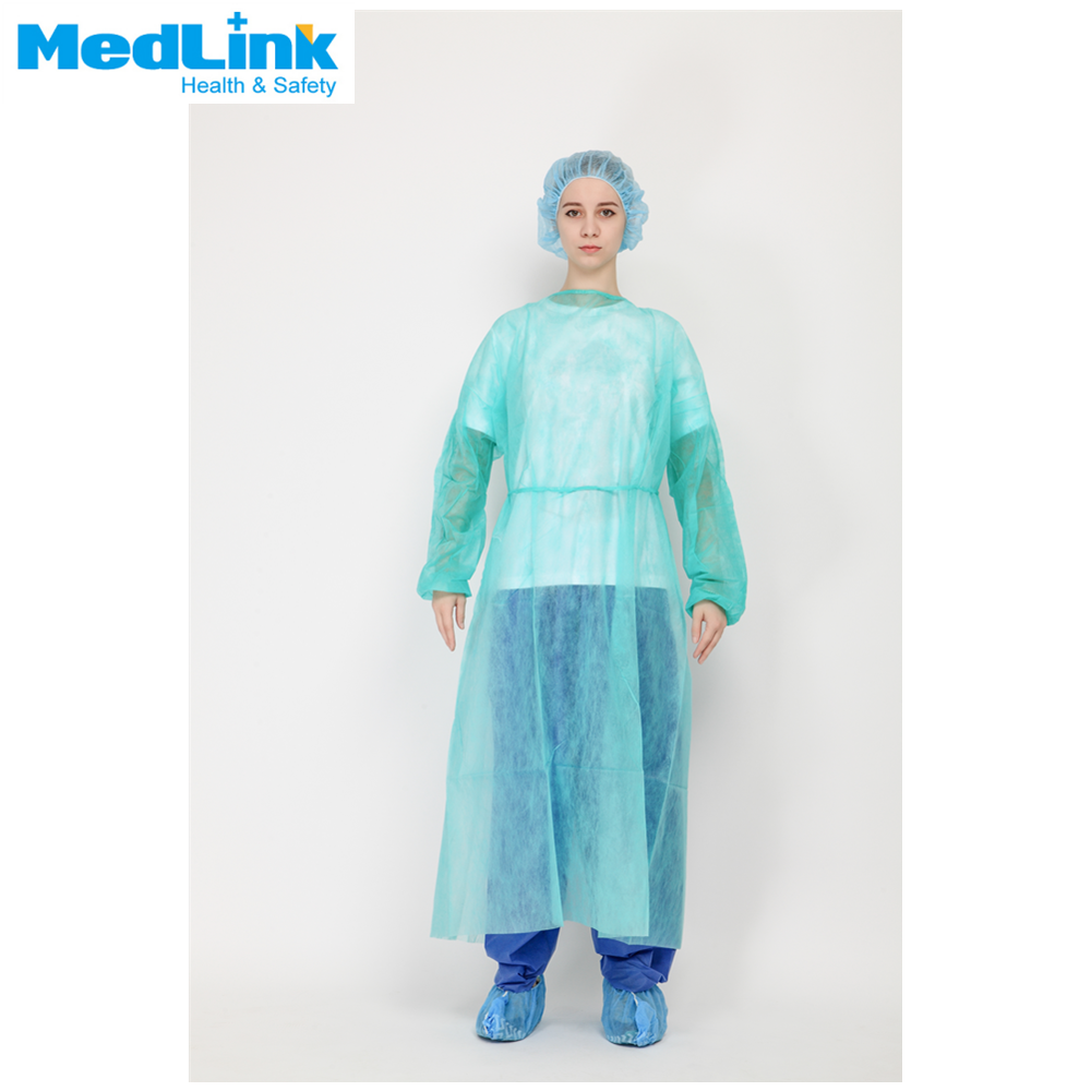 Dental Disposable Hospital Gowns, Dental Disposable Hospital Gowns ...