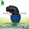 /product-detail/pp-90-degree-male-thread-elbow-556477522.html