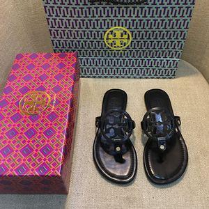 7a717fa1a6c7 China Leather Sandal Woman