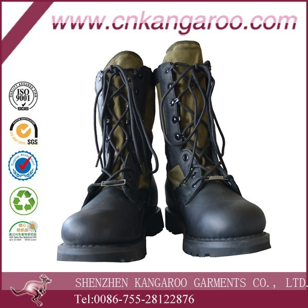 Custom Combat Boots, Custom Combat Boots Suppliers and ...