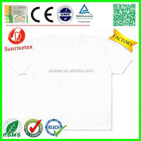 New design Cheap religious t-shirts Factory